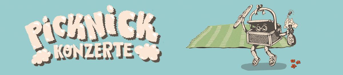 Picknick Konzerte
